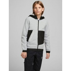 JACK & JONES JR ARCHUR...