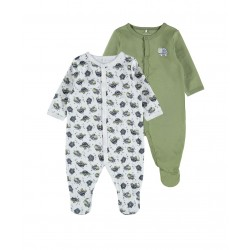 NAME IT BABY NIGHT SUIT...