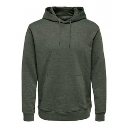 ONLY & SONS WINSTON SWEAT...