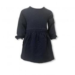 NAME IT MINI SOLULU DRESS -...