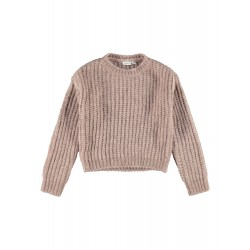 NAME IT KIDS REBECA LS KNIT