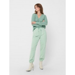 ONLY STELLA LONG PANTS SWT-...