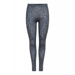 ONLY ARIA LONG LEGGINGS -...