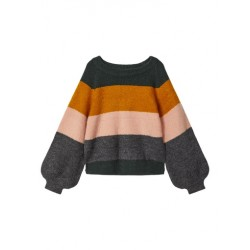 NAME IT KIDS FLECTRA L/S -...