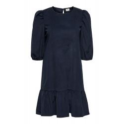 JDY 3/4 CORDUROY DRESS