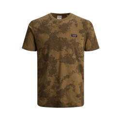 JACK & JONES JR LANDON TEE...