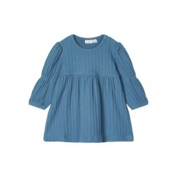 NAME IT BABY THILDE L/S...