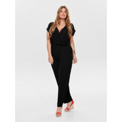 ONLY CARMAKOMA  N/S JUMPSUIT