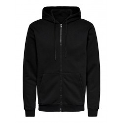 ONLY & SONS CERES LIFE ZIP...