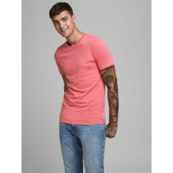 JACK & JONES BASIC TEE SLIM...
