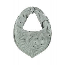 NAME IT MINI MOSSIE SCARF...