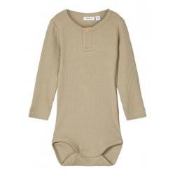NAME IT BABY KABILLE L/S...