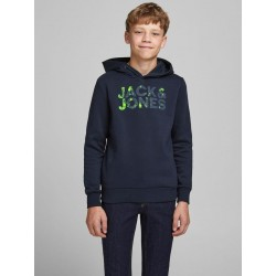 JACK & JONES JR SPLASH...