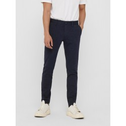 ONLY & SONS MARK PANTS -...