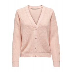 ONLY SOKKIE KNIT CARDIGAN