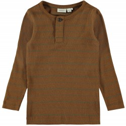 NAME IT MINI NICOLAI L/S...