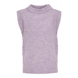 KIDS ONLY JOY KNIT VEST -...