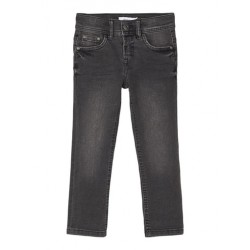 NAME IT MINI SILAS DENIM...