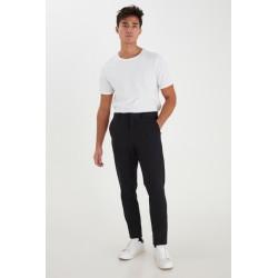 CASUAL FRIDAY PANTS - BLACK
