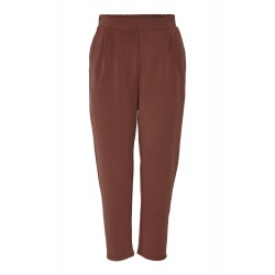 ONLY GAIA ANKEL PANTS -...