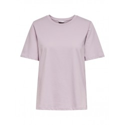 ONLY ONLY LIFE S/S TOP -...