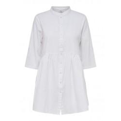JDY CAMERON 3/4 SHIRT DRESS...