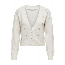 ONLY LANNIE L/S CARDIGAN...