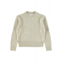 NAME IT KIDS TUTTIE L/S...