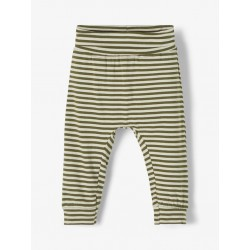 NAME IT BABY BIFON PANTS -...