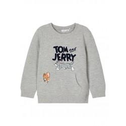 NAME IT MINI TOM & JERRY...