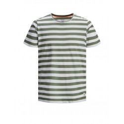 JACK & JONES TONS STRIPE...