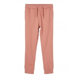 NAME IT KIDS BODIL SWEAT PANTS