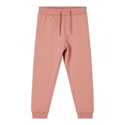NAME IT MINI BODIL SWEATPANTS