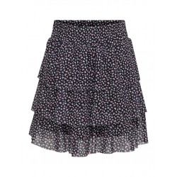 KIDS ONLY TEXAS LAYRED SKIRT