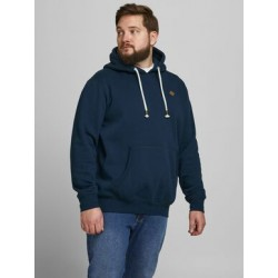 JACK & JONES PLUS TONS HOODIE