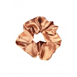 NAME IT SCRUNCHIE