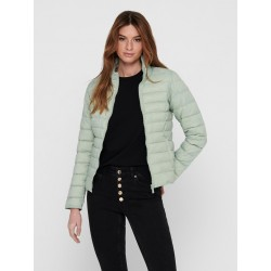 ONLY NEW TAHOE QUILTED JACKET