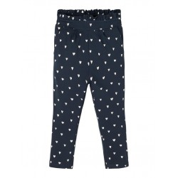 NAME IT MINI DAGMAR PANT -...