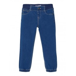 NAME IT MINI BOB DENIM PANTS