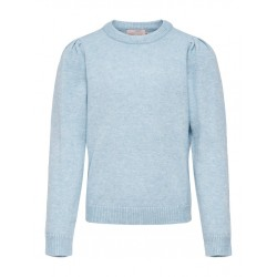 KIDS ONLY LESLY L/S KNIT...