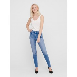 ONLY BLUSH ANKLE JEANS