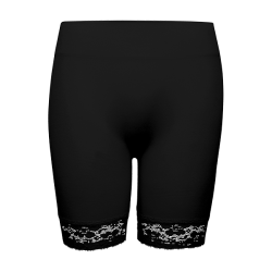 DECOY SEAMLESS HOTPANTS...