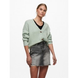 ONLY ZOEY L/S CARDIGAN -...