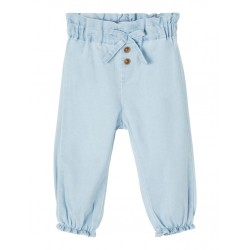 NAME IT BABY BIBI DENIM PANTS
