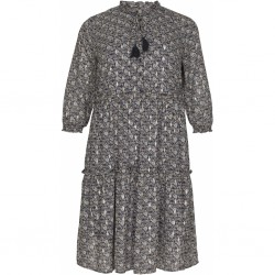 NO. 1 BY OX FLAIRE DRESS