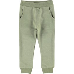 NAME IT MINI BOFFI SWEAT PANTS