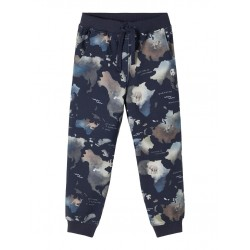 NAME IT MINI BAMAP SWEAT PANTS