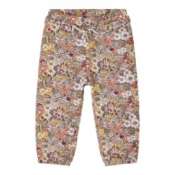 NAME IT BABY DAHLIA PANTS