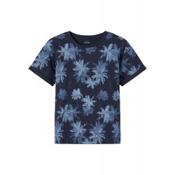 NAME IT KIDS VALTHER S/S TOP
