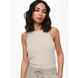 ONLY NUVELLA LIFE S/L TOP